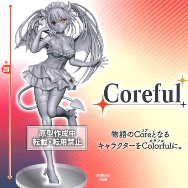 9686-date-alive-coreful-figure-tokisaki-kurumi-akuma-ver