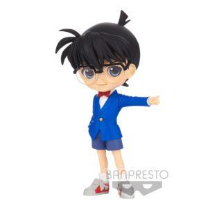 10042-detective-conan-q-posket-conan-edogawa-vera