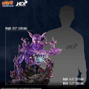 x_hex908063_u