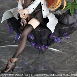 x_wings50017_a