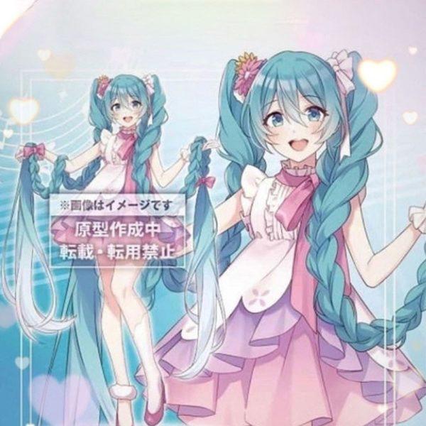 10424-miku-hatsune-miku-wonderland-figure-series-raiponce-ver