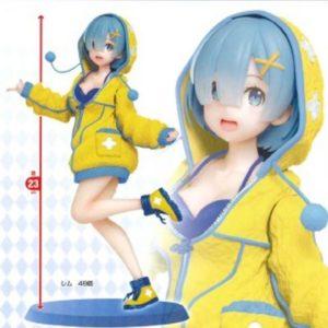 10427-rezero-kara-hajimeru-isekai-seikatsu-precious-figure-rem-parka-fluffy-ver