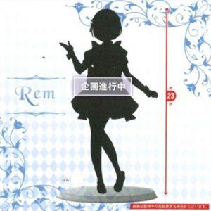 10429-rezero-kara-hajimeru-isekai-seikatsu-precious-figure-rem-nurse-maid-ver