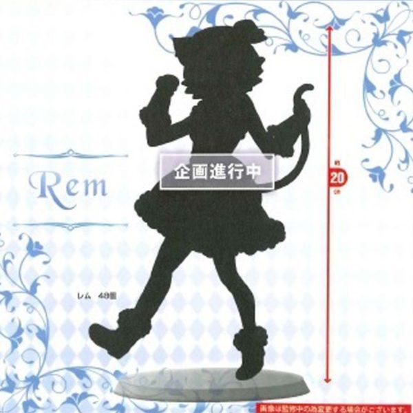 10430-rezero-kara-hajimeru-isekai-seikatsu-precious-figure-rem-puck-image-ver