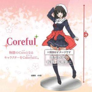 10436-saenai-heroine-no-sodatekata-coreful-figure-kato-megumi-uniform-ver