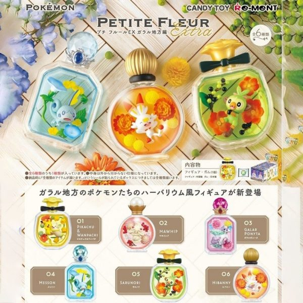 10714-pokemon-pokemon-petit-fleur-ex-galar-set-de-6