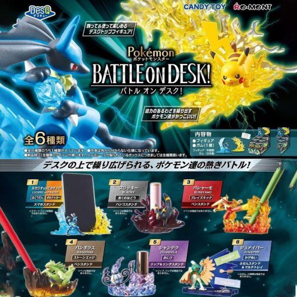 10716-pokemon-desq-battle-on-desk-set-de-6
