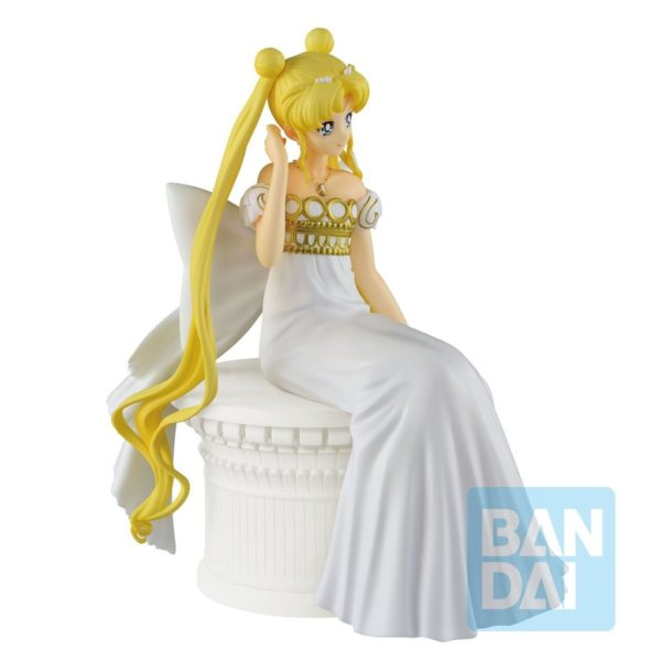 bluefin-pvc-scale-figures-sailor-moon-eternal-princess-serenity-figure-princess-collection-28575051087916_1024x1024
