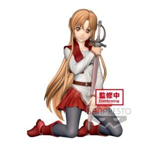 10806-sword-art-online-asuna-figure-tba