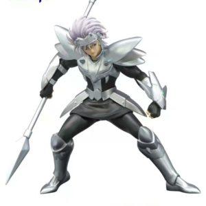 In-Stock-Original-Furyu-DRAGON-QUEST-The-Adventure-of-Day-Special-Figure-Model-Toys-Anime-Brinquedos
