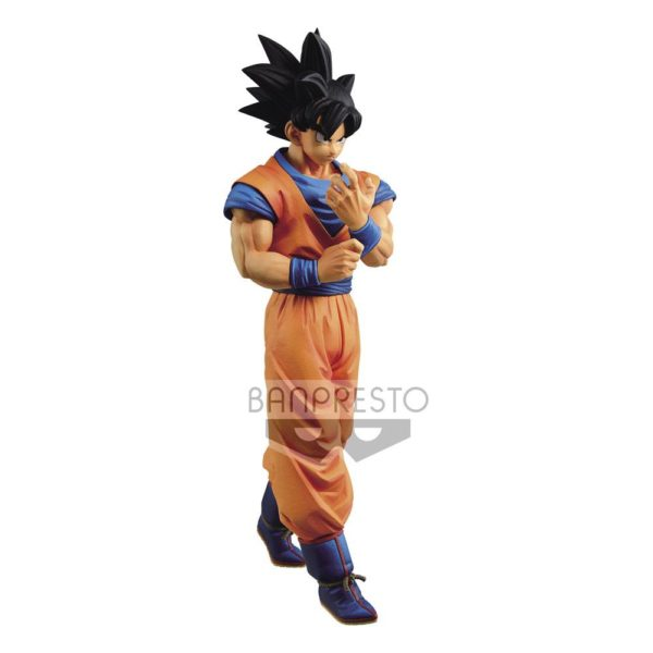 dragonball-z-solid-edge-works-statue-son-goku-429284-banp17438p